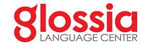 Glossia Language Center